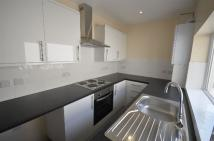 2 bed Terraced property to rent in Spring Street, Rishton...