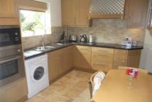 3 bedroom property in BARKINGSIDE  IG6