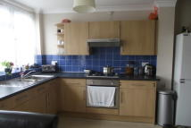 property in GANTS HILL  IG2