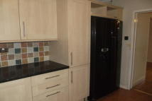 3 bed home to rent in ILFORD IG1