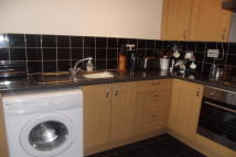 1 bed Flat in Davids Way, Hainault IG6