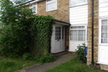 3 bed property to rent in BARKINGSIDE  IG6