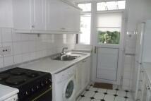 3 bed property in GANTS HILL  IG2