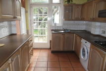BARKINGSIDE property to rent