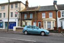 3 bed property to rent in Ashford Road, Eastbourne...