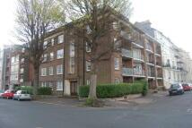 Jevington Gardens Flat to rent