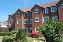 1 bed Flat in HAILSHAM