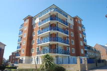 Flat to rent in SOUTH HARBOUR