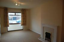 property to rent in HAMPDEN PARK