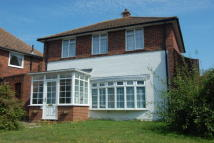 3 bed Detached home in ROSELANDS