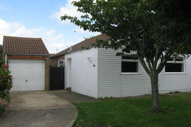 2 Bedroom Property To Rent In Sturdee Close Eastbourne BN23 BN23