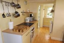 semi detached property to rent in Bye Pass Road, Chilwell...