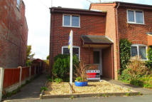 property to rent in Malvern Court, Beeston...
