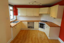 2 bed home to rent in Robinet Road, Beeston...