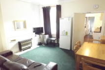 property to rent in City Road, Dunkirk