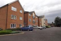 Apartment to rent in Hassocks Close, Beeston