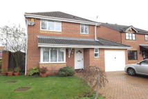 property to rent in Hickton Drive, Chilwell