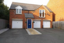 property to rent in Mountbatten Way, Chilwell