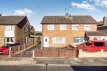 2 bedroom home to rent in Hobart Drive, Stapleford