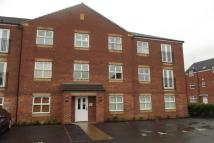 Flat to rent in Shaw Road, Toton...