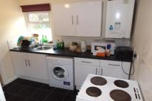 3 bedroom Bungalow to rent in Toston Drive, Wollaton...