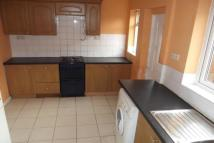 4 bed house to rent in Baslow Drive, Beeston...