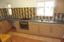 3 bed property to rent in Dennis Avenue, Beeston...