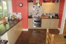 3 bedroom property to rent in Mottram Road, Beeston...