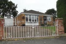 Detached Bungalow in Moorsholm Drive...