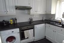 2 bedroom house to rent in Waterloo Road...