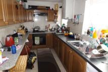 2 bedroom Terraced property in Anslow Avenue, Beeston...