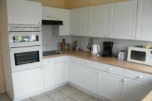 Terraced house to rent in Manton Crescent, Beeston...