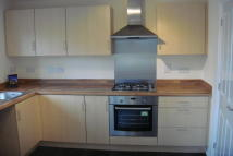 2 bedroom Apartment to rent in Wharton Crescent...