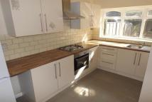 semi detached home to rent in Lower Road, Beeston...