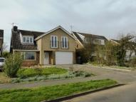 4 bed Detached home in Warkton Lane...