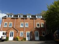 2 bedroom Penthouse in Carey Street, Kettering...