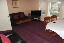 Cottage to rent in Morningside Street...