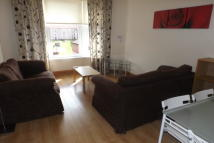 1 bed Flat in Appin Road, Dennistoun...