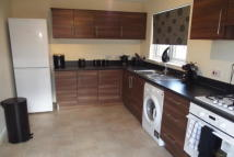 3 bedroom property in Croftcroighn Gate...
