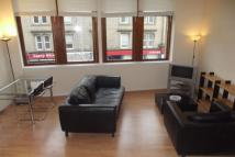 1 bed Flat to rent in The Angel Building...