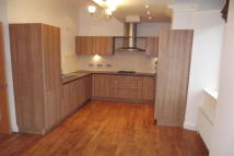1 bed Flat in Gartloch Avenue...