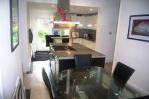 3 bedroom Town House to rent in St Georges Street...