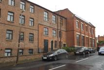 2 bedroom Apartment in Silk Mill; Mill Lane;...