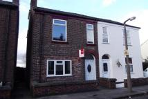 3 bed semi detached house in Newhall Street;...