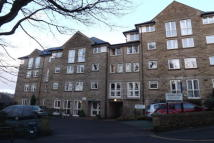 Apartment to rent in Haddon Court, Buxton SK17