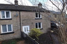 property to rent in Elnor Lane, Whaley Bridge, High Peak, SK23