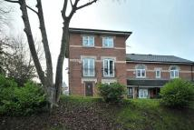 3 bedroom home to rent in Hedingham Close...