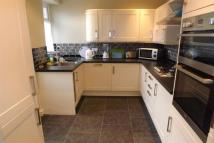House Share in Fairfield Road; Buxton;...