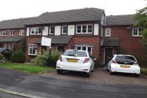 2 bed home to rent in Sutton Close;...