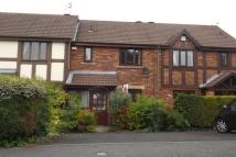 3 bed property to rent in Sandwich Drive;...